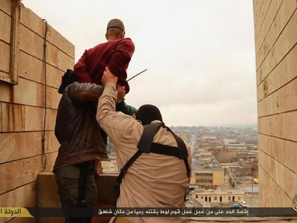 isis-executions-1-v2